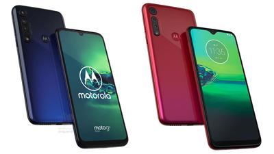 Motorola-Moto-G8-Plus-1571133776-0-12