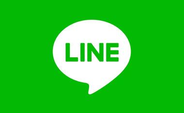 line-delete-account-00