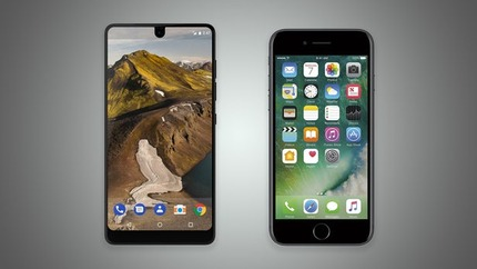 iphone-7-vs-essential-phone-12
