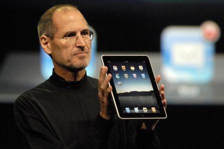 Steve-Jobs-Original-iPad