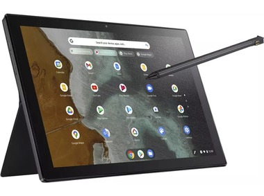 ASUS-Chromebook-Flip-CM3000-5