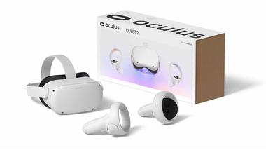 Oculus-Quest-2-1