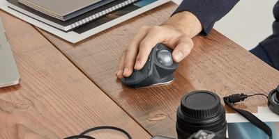 logitech_mx_ergo_trackball_mouse