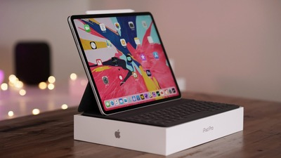 2018-iPad-Pro-Review-Featured