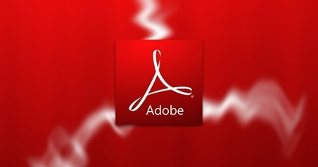 Adobe-Flash-Player-Fixes