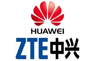 日本政府、中国のHuaweiとZTEの製品をガチ排除