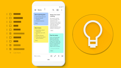 571819-7-reasons-to-actually-start-using-google-keep