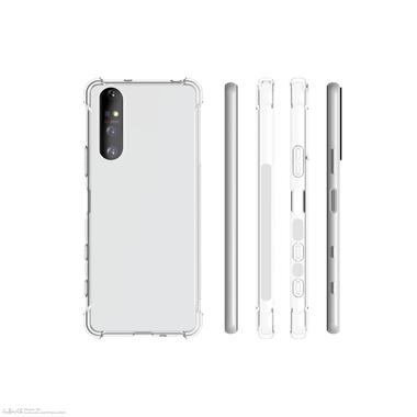 sony-xperia-5-ii-case-leaks-907