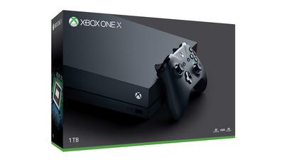 XboxOneX_1TBConsole_JAPAN_FANL_RGB_w855