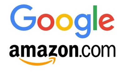 logo_Google_FullColor_3x_830x271px