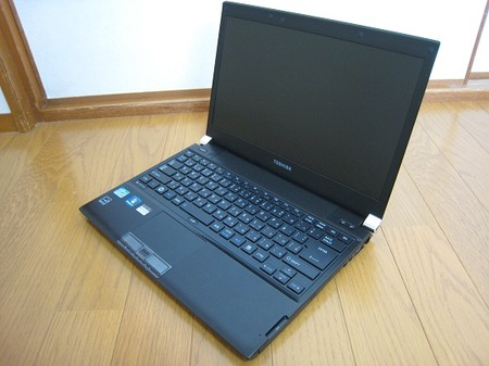 dynabook-r731-pic3