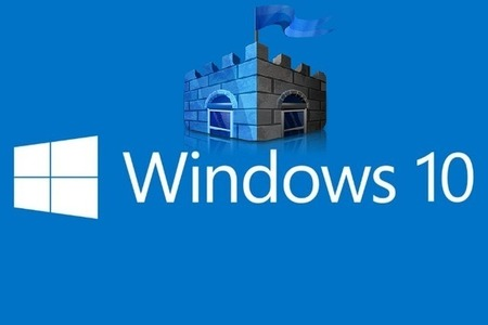 Windows-Defender-Disable-Permanently-in-Windows-10