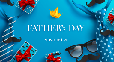 fathers-day-L
