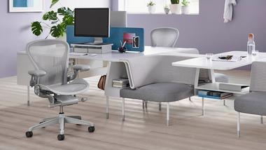 ig_prd_ovw_aeron_chairs_03