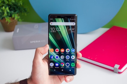 Sony-Xperia-XZ3-Review-017