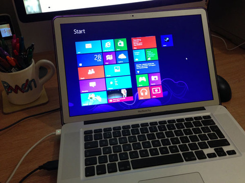 windows-8-on-macbook-pro