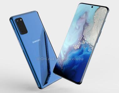 Samsung-Galaxy-S11e-design-render-leak-4
