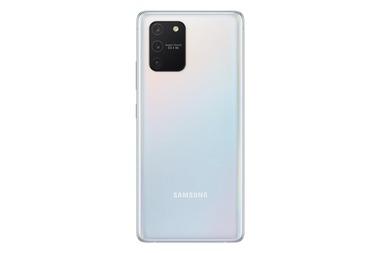 GalaxyS10Lite_Back_PrismWhiteF