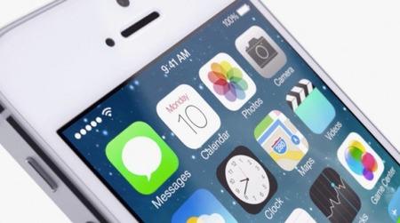 iPhone-e1432716693580