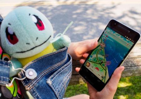 pokemon-map_0