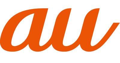 aulogo_blank_win