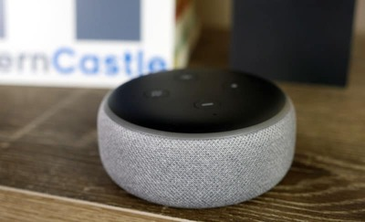 alexa-echo-dot-3rd-generation