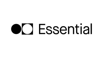 Essential-Products-1