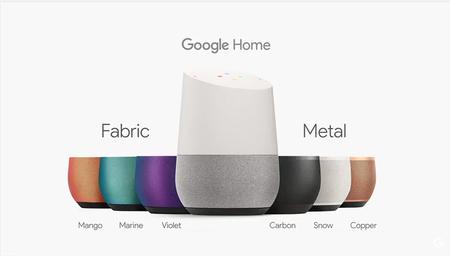 Google-Home-15
