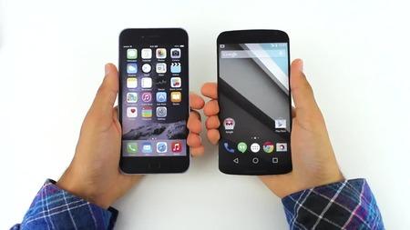 Nexus-6-vs-iPhone-6-Plus