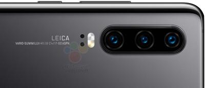 Huawei-P30-1552595378-0-0