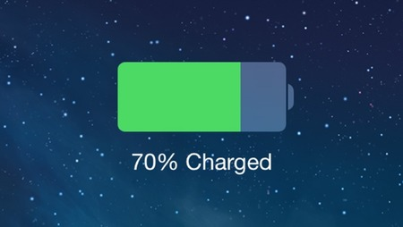 426100-iphone-battery-tips