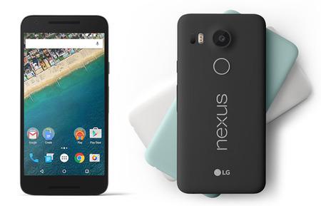google-nexus5x