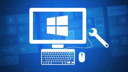 windows10-no-update-top