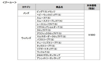 SnapCrab_NoName_2020-3-25_22-19-47_No-00