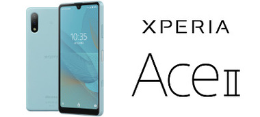 pic-xperiaace2