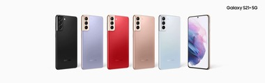 Galaxy-S21-Plus-colors