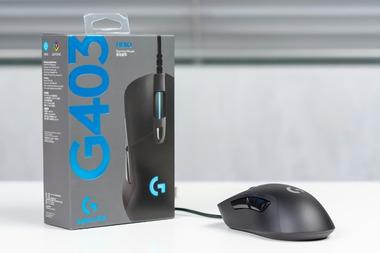 G403_HERO_01