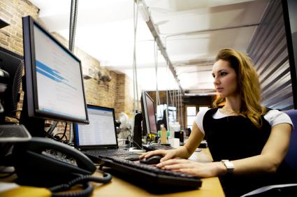 female_programmer