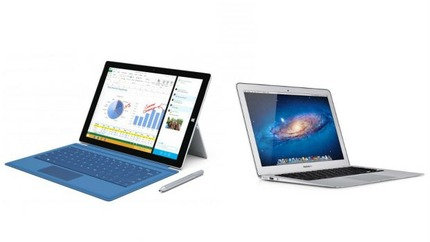 surface_pro_3_vs_macbook_air