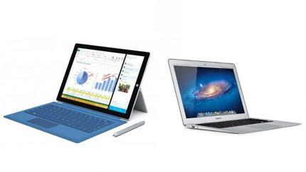 surface_pro_3_vs_macbook_air
