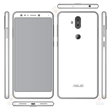 ASUS-ZenFone-5-Lite-ZC600KL-1518267578-0-0