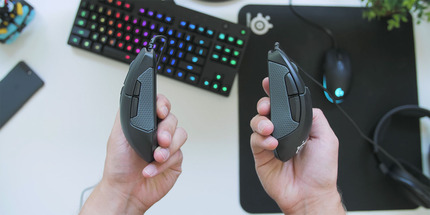 Best-Gaming-Mouse-Reviews