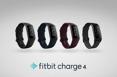 fitbit-charge-4-1