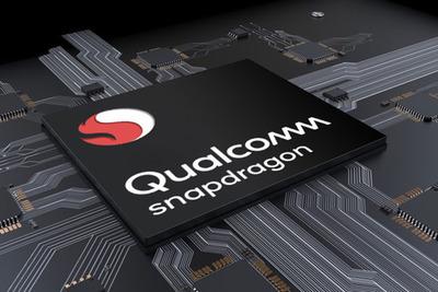 qualcomm_snapdragon_mobile-platform