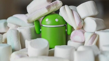 android-6-marshmallow-4-w782