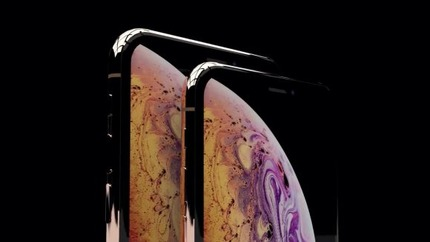 iphone-xs-e1536184015387