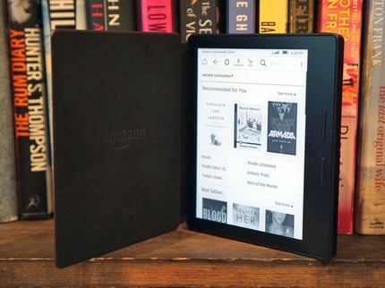Kindle+Oasis+review+gallery+10-ed