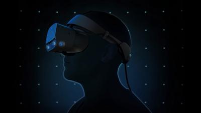 OculusRiftS_Hedband