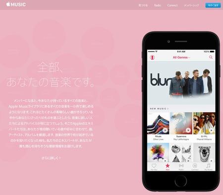 SnapCrab_NoName_2015-7-1_1-18-22_No-00