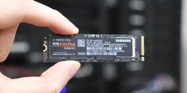 Best-SSD-for-Gaming